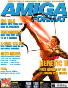 Amiga_Format_Issue_135_(2000-04)