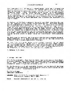 C64_MemoryMap_(DE)
