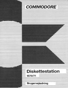 Commodore_C1570-1571_Diskettestation_Brugervejledning_(da)