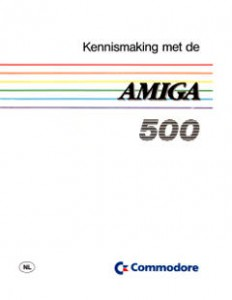 Commodore_Introduction_to_the_Amiga_500