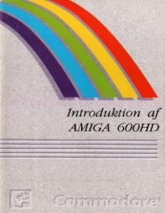 Commodore_Introduktion_af_Amiga_600HD