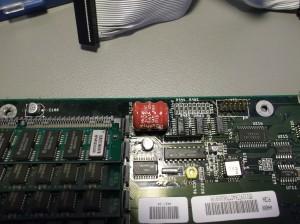 DSCF1133
