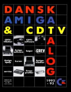 Dansk_Amiga_&_CDTV_Katalog