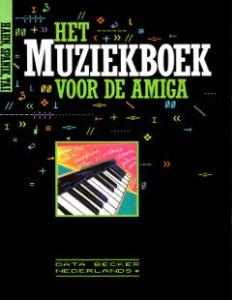 Het_Muziek_Boek_Voor_De_Amiga_(nl)