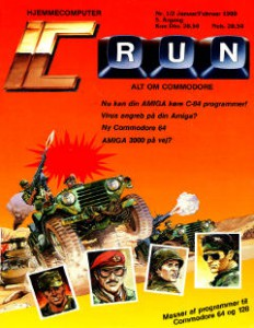 IC_Run_Issue_032_(1988-01-02)
