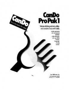INOVAtronics_CanDo_ProPak_1