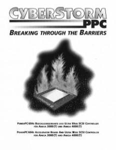 Phase5_CyberstormPPC_Manual_(en,de)