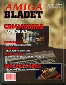 Amiga_Bladet_Issue_001_(1995-01)(T&T_Media)(DA)(300dpi)