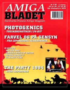 Amiga_Bladet_Issue_002_(1995-02)(T&T_Media)(DA)(300dpi)