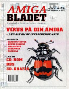 Amiga_Bladet_Issue_003_(1995-03)(T&T_Media)(DA)(300dpi)