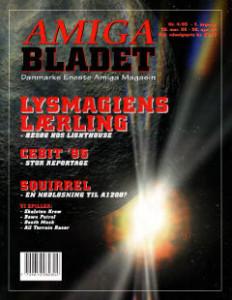 Amiga_Bladet_Issue_004_(1995-04)(T&T_Media)(DA)(300dpi)
