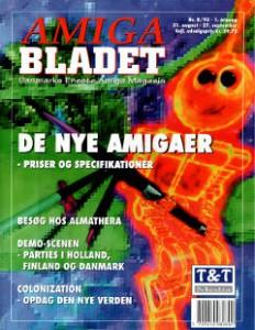 Amiga_Bladet_Issue_008_(1995-08)(T&T_Media)(DA)(300dpi)