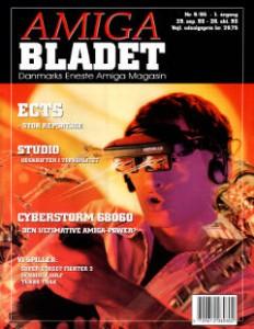 Amiga_Bladet_Issue_009_(1995-09)(T&T_Media)(DA)(300dpi)