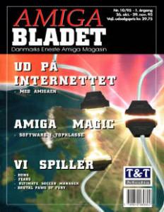 Amiga_Bladet_Issue_010_(1995-10)(T&T_Media)(DA)(300dpi)