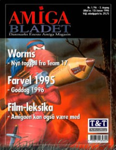 Amiga_Bladet_Issue_012_(1996-01)(T&T_Media)(DA)[300dpi]