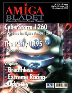 Amiga_Bladet_Issue_013_(1996-02)(T&T_Media)(DA)[300dpi]
