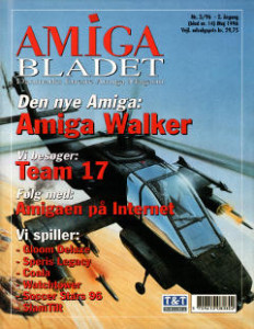Amiga_Bladet_Issue_014_(1996-03)(T&T_Media)(DA)[300dpi]