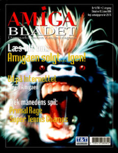Amiga_Bladet_Issue_015_(1996-04)(T&T_Media)(DA)[300dpi]