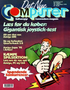 COMPuter_Issue_075_1992-09