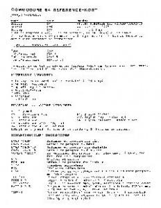 Commodore_64_Reference_Kort_(da)