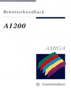 Commodore_Amiga1200_Benutzerhandbuch_(de)