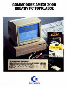 Commodore_Amiga2000_Danish_Brochure_(da)