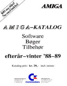 Commodore_Amiga_Katalog_(88-89)_(da)