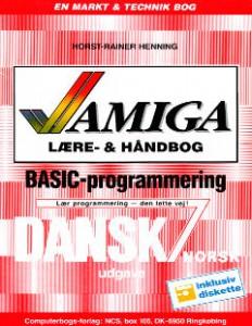 DataBecker_Amiga_BASIC-programmering_(da)