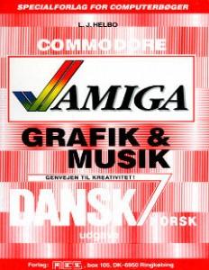 DataBecker_Amiga_Grafik_og_Musik_(da)