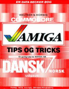 DataBecker_Amiga_Tips_og_Tricks_(da)