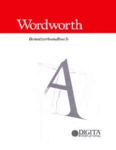 DigitaIntl_Wordworth_Benutzerhandbuch_(de)