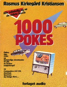 Forlaget_Audio_1000_Pokes_(da)