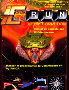 IC_Run_Issue_037_(1988-11-12)