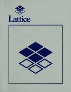 Lattice_Amiga_C_Compiler_v5.00_Vol1