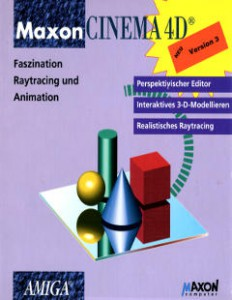 Maxon_Cinema_4D_Manual_DE