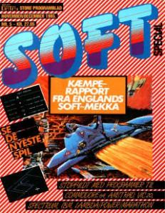 SOFT_Issue_05_(1985-11)(Bladcompagniet)[300dpi]