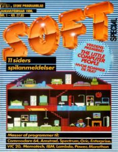 SOFT_Issue_07_(1986-01)(Bladcompagniet)[300dpi]