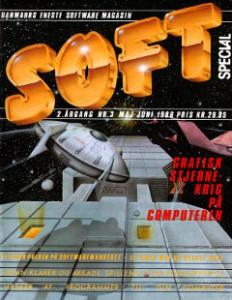 SOFT_Issue_10_(1986-03)(Bladcompagniet)[300dpi]