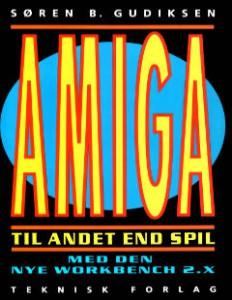Teknisk_Forlag_Amiga_til_andet_end_spil_(DA)