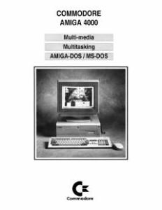 commodore_amiga_4000_tech_specs_(da)