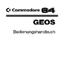 BS_GEOS_Bedieningshandbuch_(de)