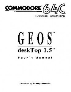 BS_GEOS_deskTop_1.5_Users_Manual