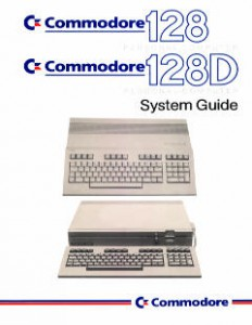Commodore_128-C128D_System_Guide