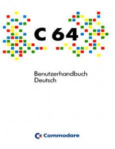 Commodore_64_Benutzerhandbuch_(de)
