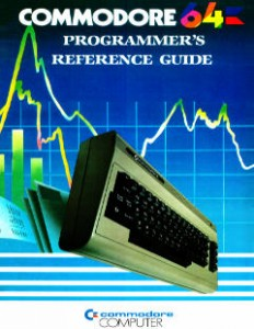 Commodore_64_Programmers_Reference_Guide