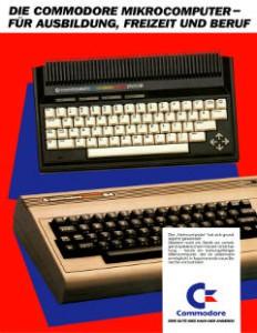 Commodore_8bit_Commercial_(de)