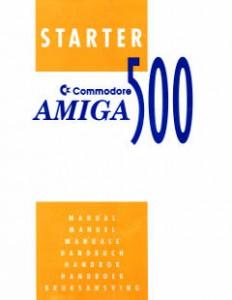 Commodore_Amiga_500_Starter