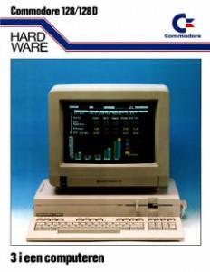 Commodore_Commercials_128-128D_Hardware_(da)