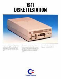 Commodore_Commercials_1541_white_(da)