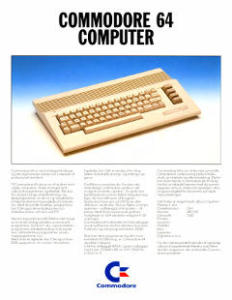 Commodore_Commercials_C64c_(da)